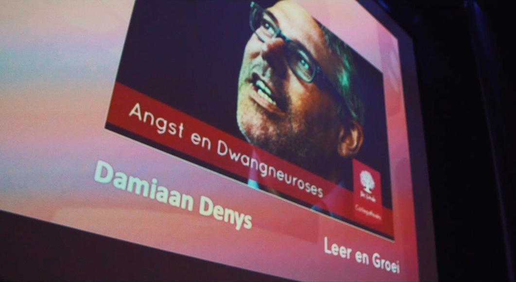 Videoshots-College-De-Linde-Daminaan-Denys-2